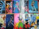 Diverses cartes, images et divers autocollants Bockae12