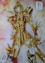 [Manga] Saint Seiya Next Dimension - Page 5 Cardin10