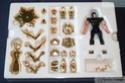 black box bandai 2000 h.k VS black box avec sticker japan Gemini10