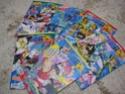 Livres de Coloriage Haropo10