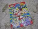 Livres de Coloriage Haropo11