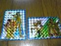 Diverses cartes, images et divers autocollants Ikechi10