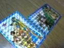 Diverses cartes, images et divers autocollants Ikechi11