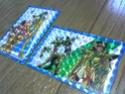 Diverses cartes, images et divers autocollants Ikechi12