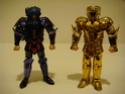 Gémeaux HK : surplis et gold cloth Img_9637