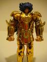 Gémeaux HK : surplis et gold cloth Img_9638