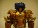 Gémeaux HK : surplis et gold cloth Img_9639