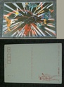 Diverses cartes, images et divers autocollants Love_m10