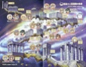 [Manga] Saint Seiya - édition deluxe VF (Kazenban) Mangad14