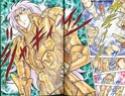[Manga] Saint Seiya - édition deluxe VF (Kazenban) Mangad15