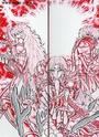 [Manga] Saint Seiya - édition deluxe VF (Kazenban) Mangad18
