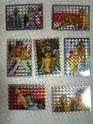Diverses cartes, images et divers autocollants Ryoko_10