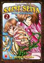 [Manga] Saint Seiya Next Dimension - Page 5 Saint-10