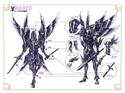 [Manga] Saint Seiya - édition deluxe VF (Kazenban) Sch04210