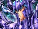 [Manga] Saint Seiya Next Dimension - Page 3 Suiki010
