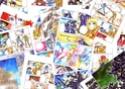 [Manga] Saint Seiya Next Dimension - Page 3 Suiki011