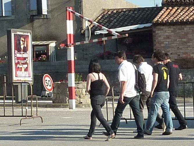 Marseillette le 5 juin 2010 P1000511