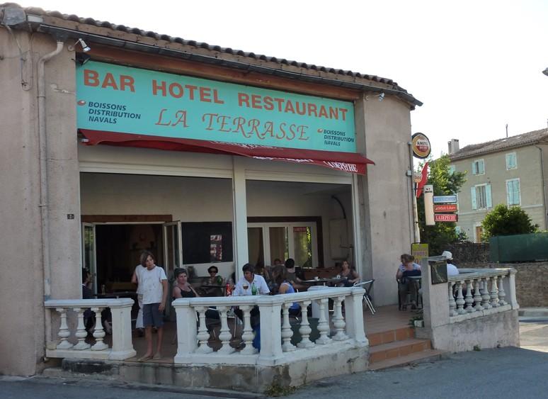 Marseillette le 5 juin 2010 P1000512