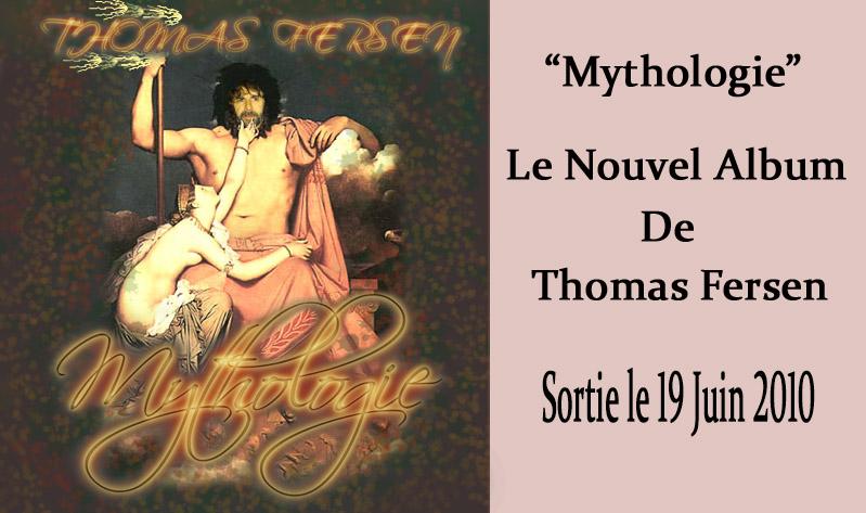 """Mythologie"" Nouvel album Juin 2010 Thom_110"