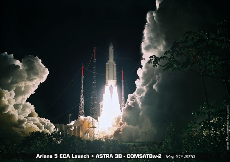 Ariane 5 / V 194 V194_d10