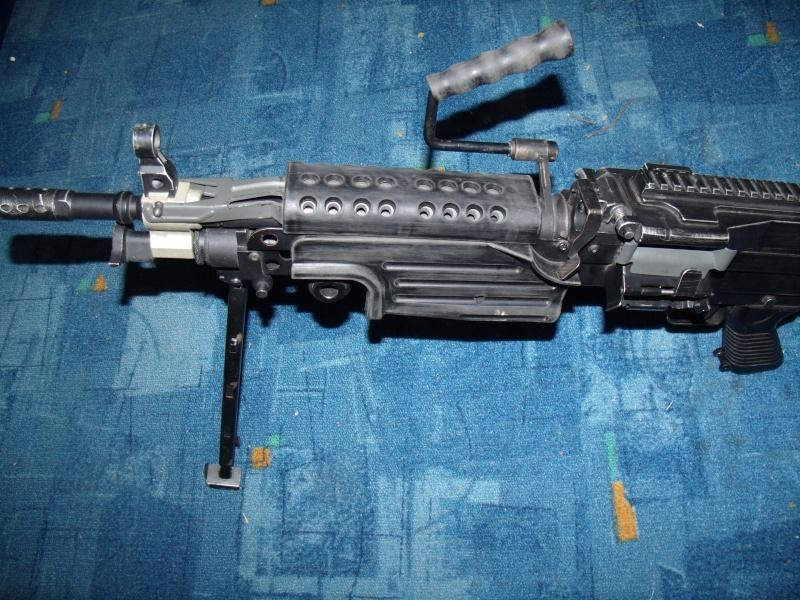 M249 A&K version Para Gedc0016