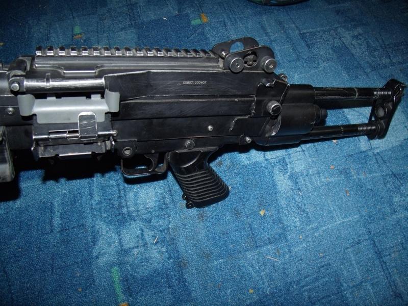 M249 A&K version Para Gedc0017