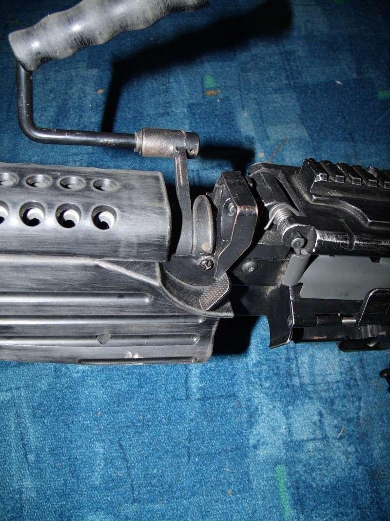 M249 A&K version Para Gedc0019