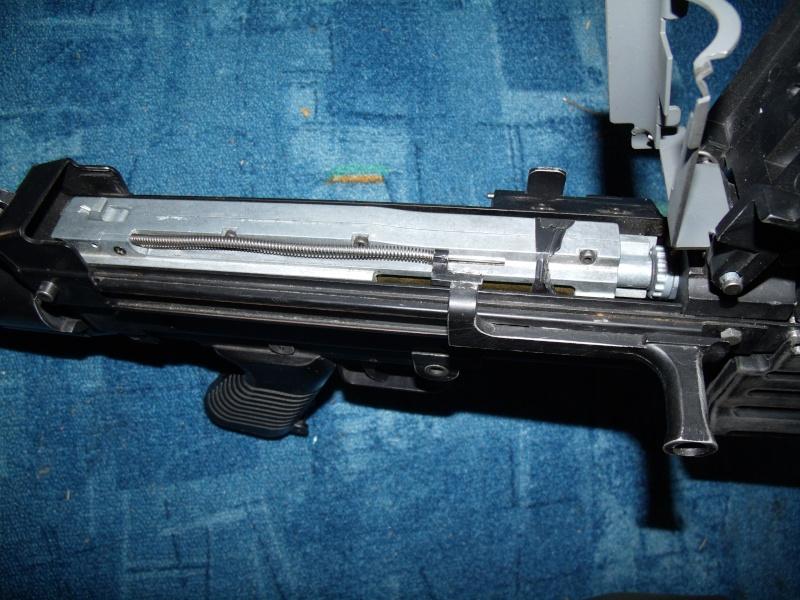 M249 A&K version Para Gedc0020