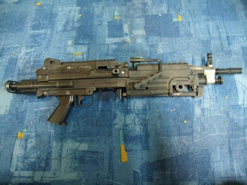 M249 A&K version Para Gedc0021