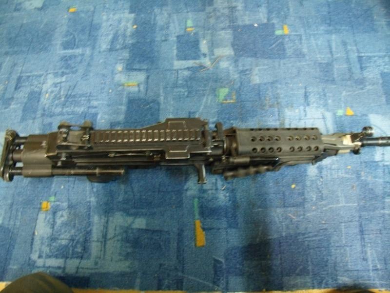M249 A&K version Para Gedc0022