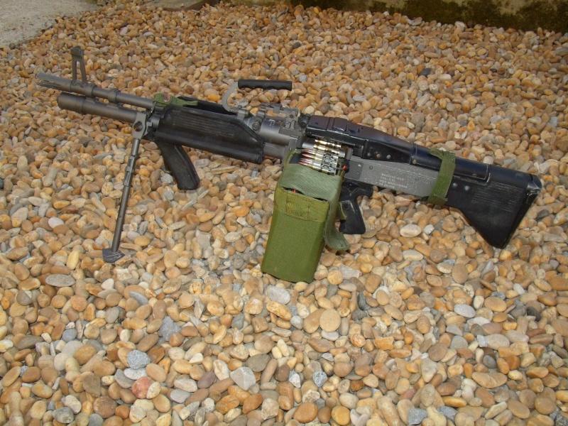 Revue M60 E3 A&K Gedc0118
