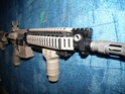 M4A1 Sentry Magpul Limited Edition Gedc0011