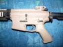 M4A1 Sentry Magpul Limited Edition Gedc0012