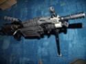 M249 A&K version Para Gedc0018