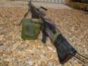 Revue M60 E3 A&K Gedc0121