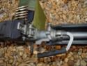 Revue M60 E3 A&K Gedc0122