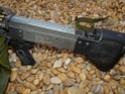 Revue M60 E3 A&K Gedc0124