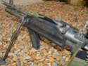 Revue M60 E3 A&K Gedc0125