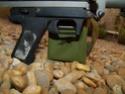 Revue M60 E3 A&K Gedc0127
