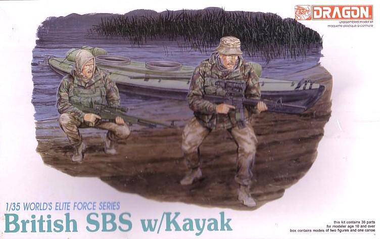 L'était un petit navire : Commandos SBS British en KAYAK ! Brtish10