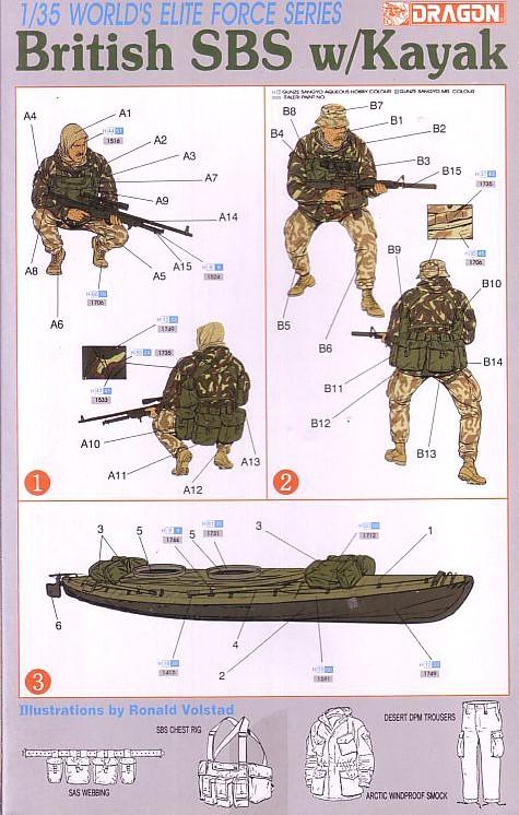 L'était un petit navire : Commandos SBS British en KAYAK ! Brtish11
