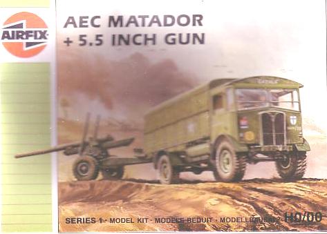 MàJ au 24 juillet : AV Avion, chars, vhcles militaires, Haseg, ESCI, Matchbox, Fujimi, Airfix Canon110