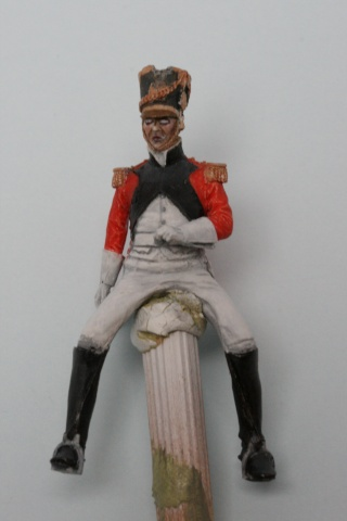 cavalier Suisse Fig_0211