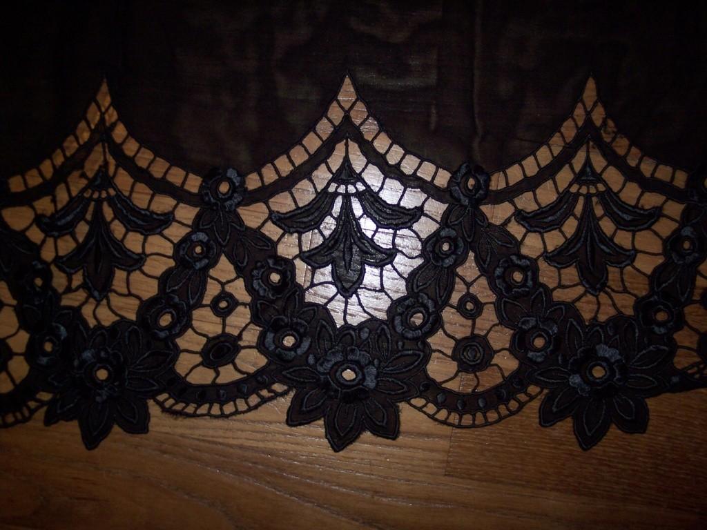 collecte costumes féminins Tablie11