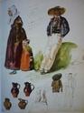 Recherche information sur costumes vannes gallo Lalais18