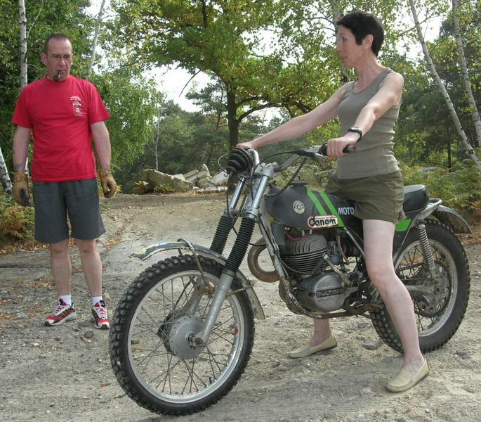 Motos Luc et Sylvie Bul_3711