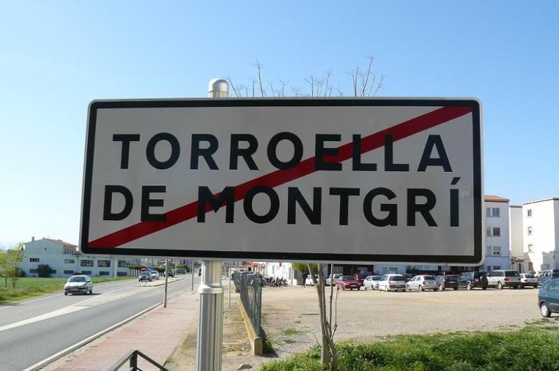 UN GRAND MONSIEUR... Josep_10