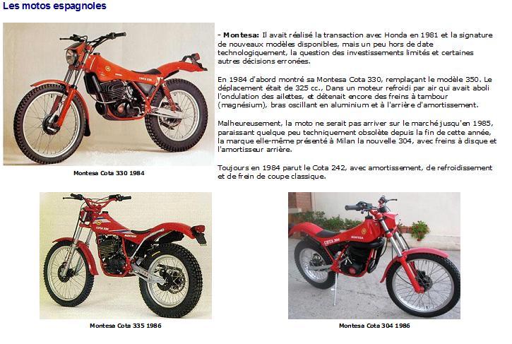 Les motos espagnoles Todotr10