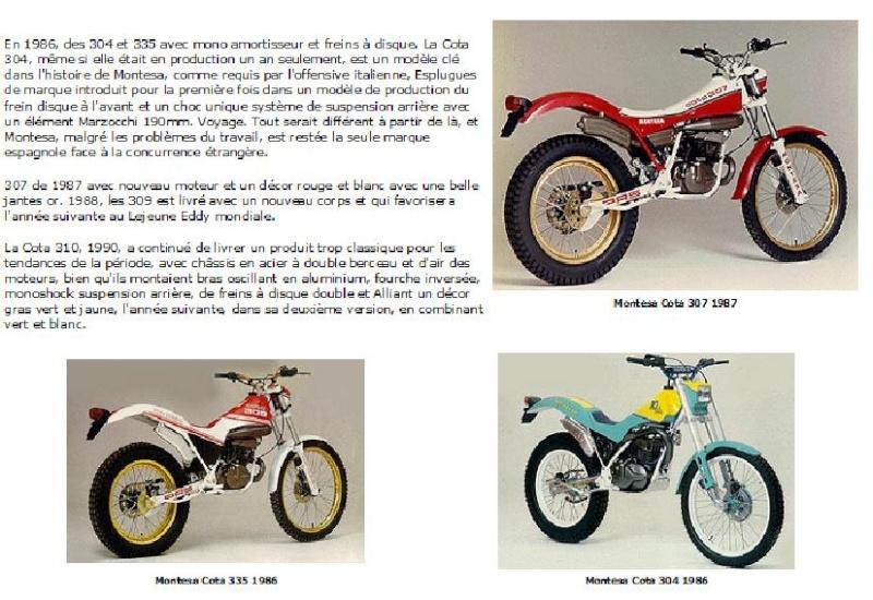 Les motos espagnoles Todotr11