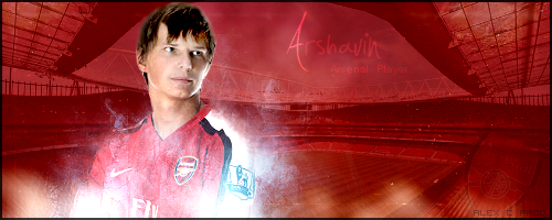 .: | Portofolio | Alex C | :. Arshav10